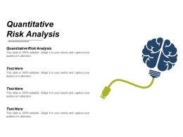 quantitative_risk_analysis_ppt_powerpoint_presentation_infographic_template_slide_cpb_Slide01