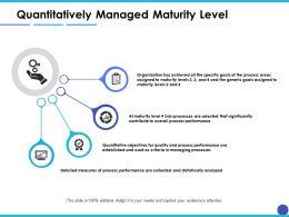 quantitatively_managed_maturity_level_ppt_inspiration_example_introduction_Slide01