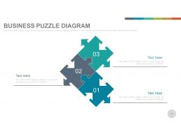 Quarterly Business Review Complete Powerpoint Deck With Slides