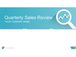 quarterly_sales_review_complete_powerpoint_deck_with_slides_Slide01