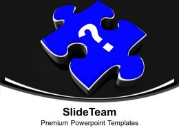 question_mark_on_jigsaw_puzzle_piece_shape_powerpoint_templates_ppt_themes_and_graphics_0113_Slide01