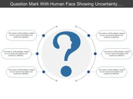 question_mark_with_human_face_showing_uncertainty_or_doubt_of_person_Slide01