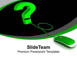 question_mark_with_mouse_communication_powerpoint_templates_ppt_themes_and_graphics_0113_Slide01