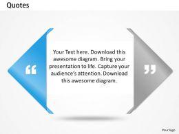quotation_slide_for_ppt_presentations_0214_Slide01