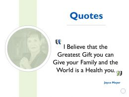 Quotes Believe World K200 Ppt Powerpoint Presentation Gallery Templates