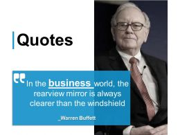 Quotes Communication A69 Ppt Powerpoint Presentation Model Show