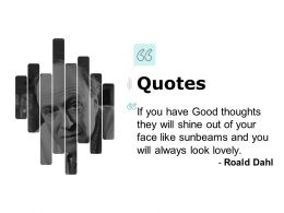 Quotes Communication C177 Ppt Powerpoint Presentation Gallery Structure