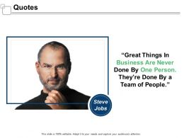 Quotes Communication C284 Ppt Powerpoint Presentation Infographics Styles