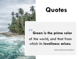 Quotes Communication D272 Ppt Powerpoint Presentation Ideas Guide