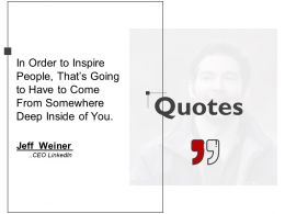 Quotes Communication J171 Ppt Powerpoint Presentation File Summary