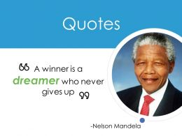 Quotes Communication L866 Ppt Powerpoint Presentation Gallery