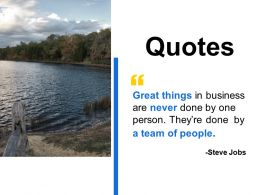 Quotes Communication Management C172 Ppt Powerpoint Presentation Gallery Professional