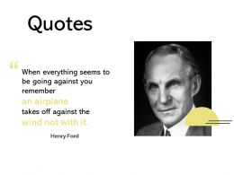 Quotes Communication Planning C267 Ppt Powerpoint Presentation Model Clipart