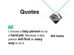Quotes Communication Planning C328 Ppt Powerpoint Presentation Layouts Files