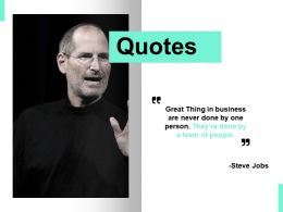 Quotes Communication Ppt Powerpoint Presentation Icon Slideshow