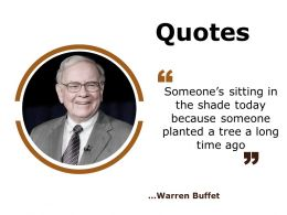 Quotes Communication Ppt Powerpoint Presentation Infographics Samples