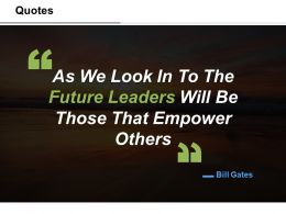 Quotes Communication Ppt Slides Graphics Download