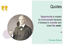 Quotes Cross Selling Strategies Ppt Infographics