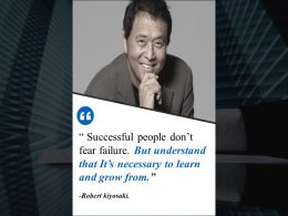 Quotes Powerpoint Images