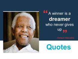 quotes_powerpoint_slide_background_designs_Slide01