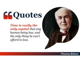 Quotes Powerpoint Slide Designs