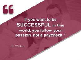 Quotes Ppt Background Designs 1