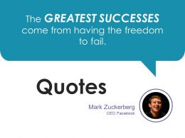 Quotes Ppt File Shapes