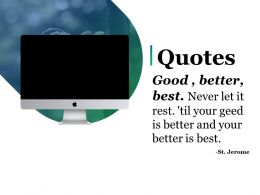 quotes_ppt_pictures_design_inspiration_Slide01