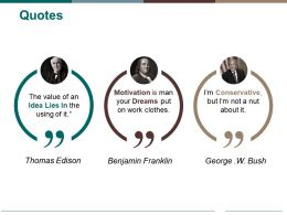 Quotes Ppt Pictures Graphic Tips