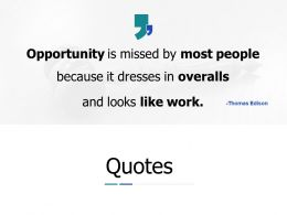 quotes_ppt_powerpoint_presentation_gallery_background_Slide01