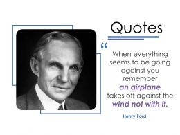 Quotes Ppt Professional Graphics Pictures