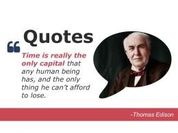 Quotes Ppt Slides Skills