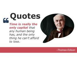Quotes Ppt Slides Skills