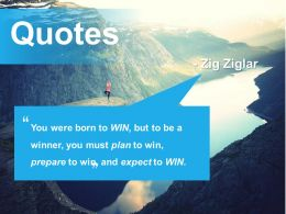 Quotes Presentation Background Images
