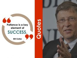 quotes_presentation_ideas_Slide01