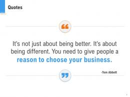 Quotes Raise Funding From Pre Seed Round Ppt Portfolio Designs Download