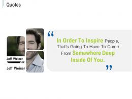 Quotes Tender Response Management Ppt Powerpoint Presentation Infographic Template Graphics