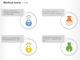 radiation_flask_with_gas_dangerous_eco_substance_ppt_icons_graphics_Slide01