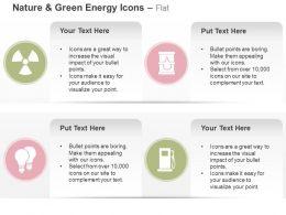 radiation_symbol_oil_barrel_bulbs_petrol_station_ppt_icons_graphics_Slide01