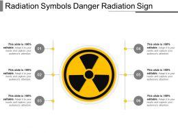radiation_symbols_danger_radiation_sign_ppt_slide_examples_Slide01