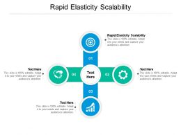 Rapid Elasticity Scalability Ppt Powerpoint Presentation Outline Layout Cpb
