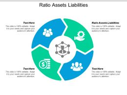 Ratio Assets Liabilities Ppt Powerpoint Presentation Model Show Cpb