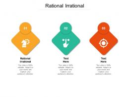 Rational Irrational Ppt Powerpoint Presentation Slides Picture Cpb