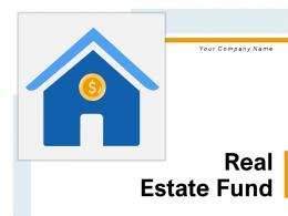 Real Estate Fund Process Approval Document Investment Allocation