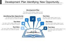 real_estate_investment_business_sample_powerpoint_slide_Slide01