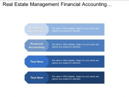 real_estate_management_financial_accounting_product_development_sales_service_Slide01