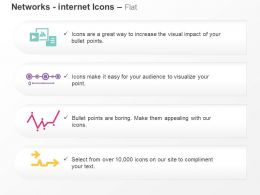 Real Time Collection Unstructured Data Stream Computing Fast Analytics Ppt Icons Graphics
