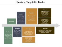 realistic_targetable_market_ppt_powerpoint_presentation_ideas_inspiration_cpb_Slide01