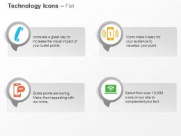 receiver_mobile_signal_chat_laptop_ppt_icons_graphics_Slide01