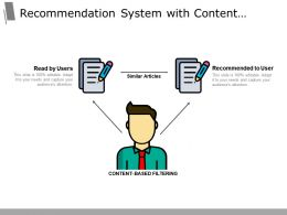 recommendation_system_with_content_based_filtering_Slide01
